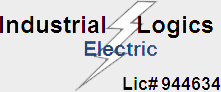 Industrial Logics Electric